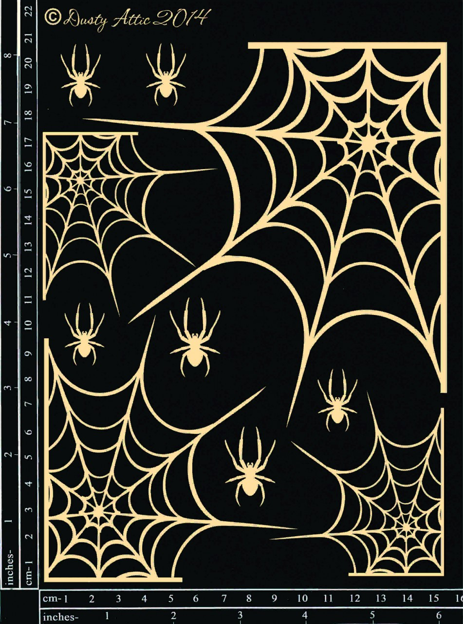 spider_webs__00291_zoom