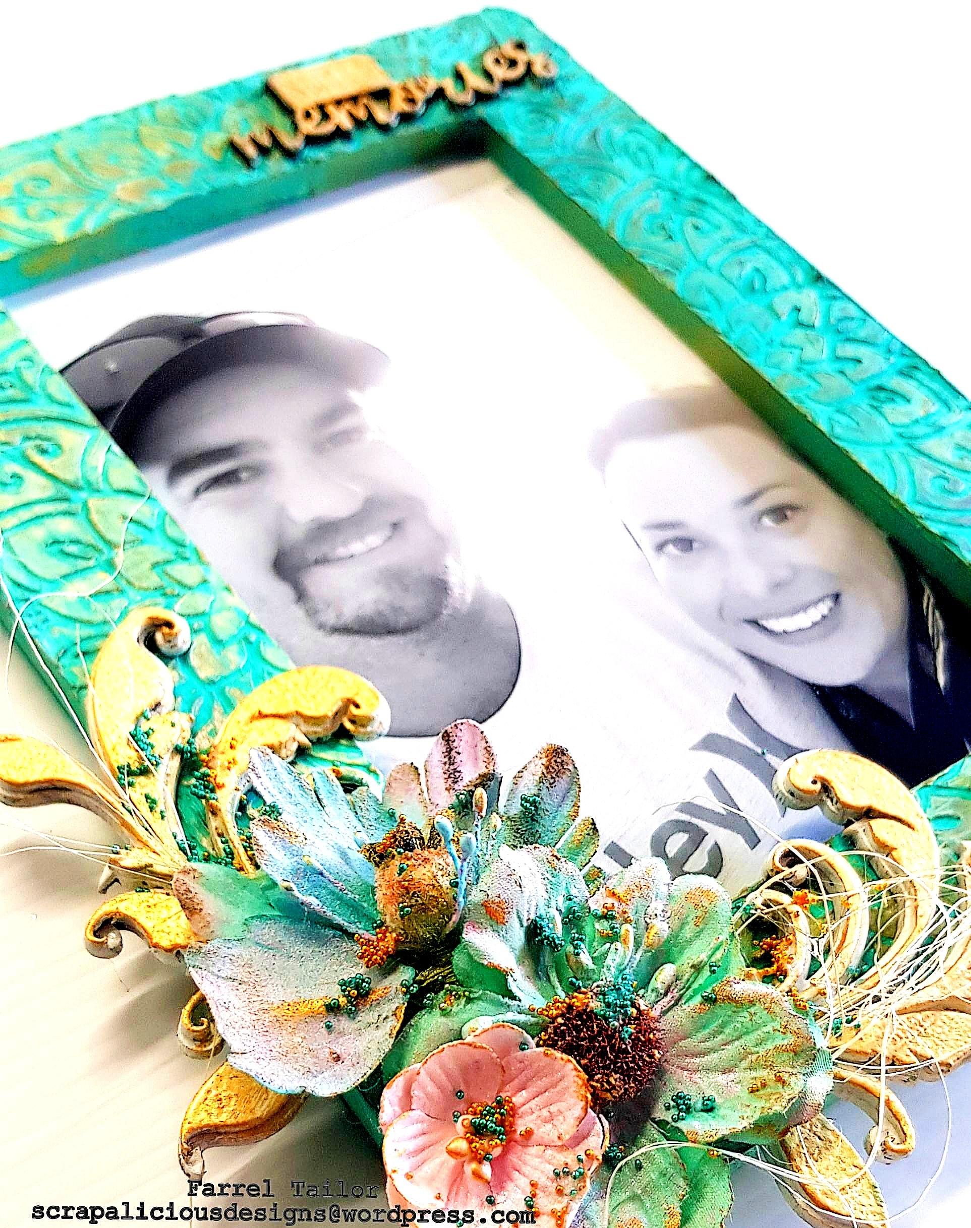 frame-sweet-memories.jpg